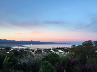 What's New In Plett - 01 December 2016