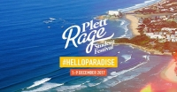 What's New In Plett - 30 November 2017